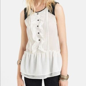 Free People Paint the Town Tank